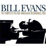 bill-evans-complete-v-v-1961