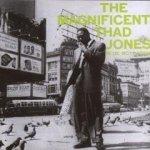 thad-jones