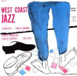 wc-jazz