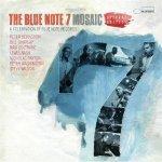 bluenote-72