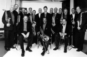 Village Vanguard Jazz Orchestra