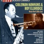 hawkins-and-eldridge