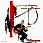 jimmy-rainey