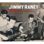 jimmy-raney-3
