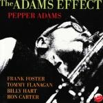 Adams Effect